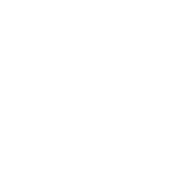 South Kensington Handyman