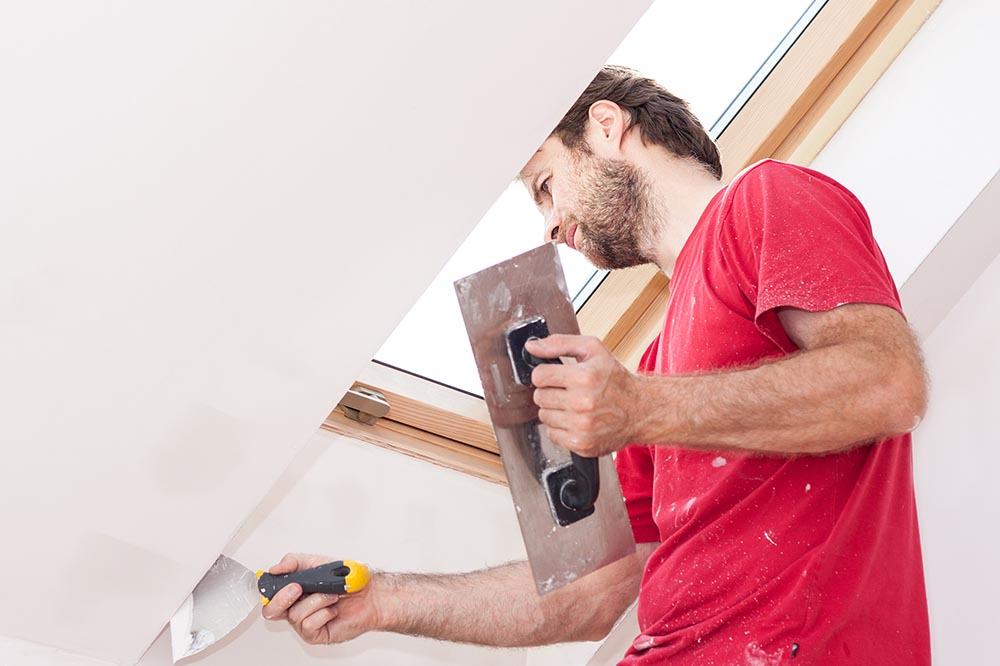 Cheap Home Maintenance Service in SW7