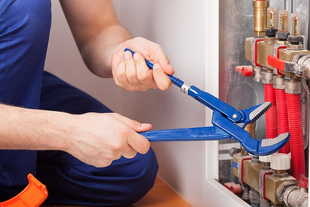 Electrical Maintenance Service South Kensington